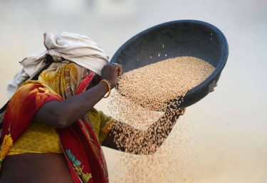 Informe sobre la desigualdad global 2018