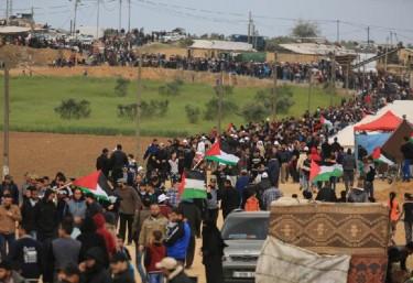 CONCENTRACIONES URGENTES contra la violencia y en apoyo del pueblo palestino