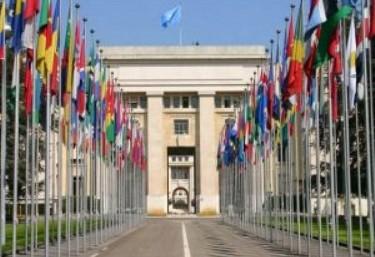 La Coordinadora firma para que los Estados Miembros de la ONU aprueben un tratado vinculante sobre derechos humanos y empresas