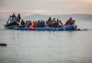 Posición de Oxfam Intermón ante la situación del barco Aquarius