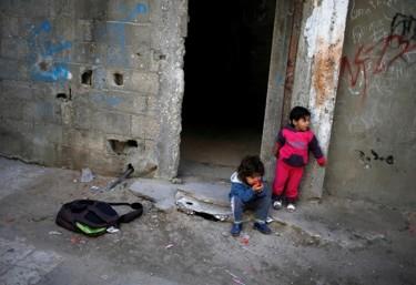UNRWA alarma sobre incremento de la mortalidad infantil en Gaza