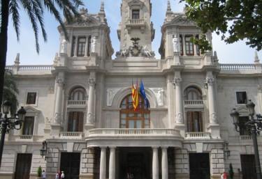 Ayuntamiento de València: Publicadas bases convocatoria oposicion de 1 plaza de Técnico en Cooperación