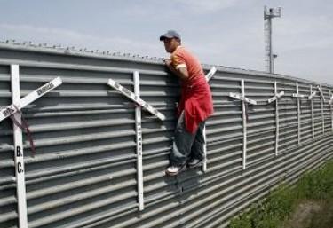 Resumen de CONCORD del Pacto Mundial sobre Refugio y Migración