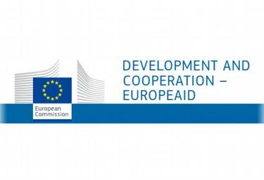 """EuropeAid lanza la convocatoria de propuestas para Autoridades Locales: """"Partenariados para ciudades sostenibles"""""""