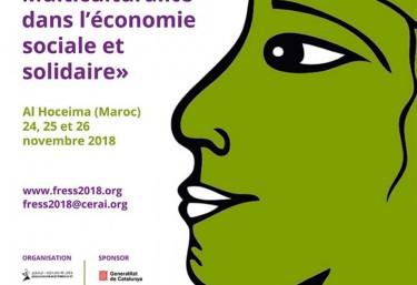 II foro sobre Mujer Rural y Economía Social y Solidaria