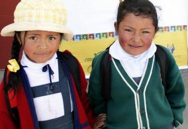 Dia Universal de la Infancia  Por los derechos de todos los niños y niñas