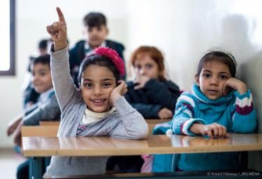 20 de noviembre, Día Internacional por los Derechos de la Infancia
