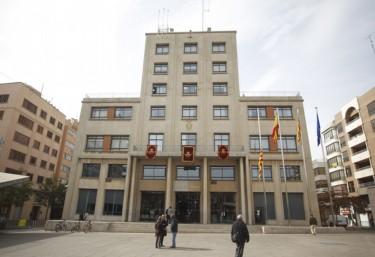 """La Coordinadora Valenciana de ONGD denuncia la """"dejación de funciones"""" del Ayuntamiento de Vila-real en materia de cooperación al desarrollo"""