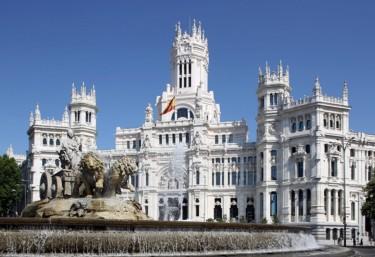 Comunicado de la Red de ONGD de Madrid ante las informaciones sobre subvenciones a organizaciones madrileñas