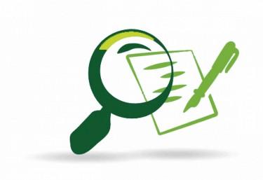 Términos de Referencia (TdR) para la auditoría de las cuentas anuales de la Coordinadora Valenciana de ONGD