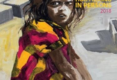 La trata de personas, una herramienta de los grupos armados para financiar sus actividades: informe de UNODC