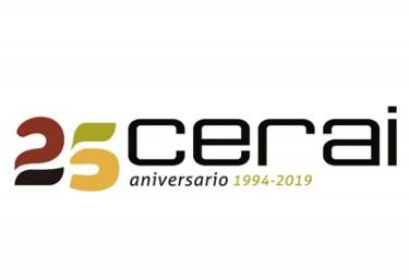 25 años de CERAI: Una trayectoria al servicio de un mundo rural vivo y de una alimentación transformadora
