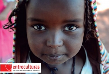 Niñas, futuras mujeres, libres de violencia: reivindicamos sus derechos en Naciones Unidas