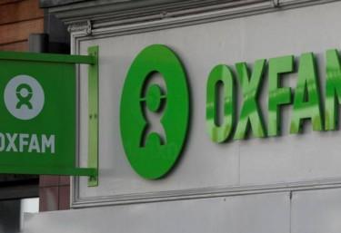 Oxfam Intermón pide a los partidos políticos que apuesten por una política exterior solidaria y feminista en sus programas electorales