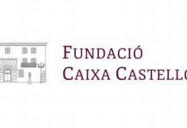 Bankia y la Fundación Caja Castellón convocan ayudas por 100.000 euros para proyectos de acción social