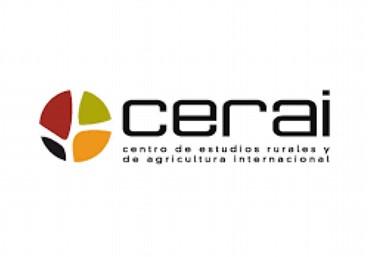 Ha fallecido Jorge Hernández Esteruelas, presidente de CERAI en el período 2008-2010