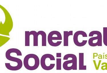 Mercat Social Pais Valencià