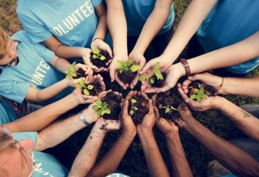 Propuestas de las ONGD 2019 sobre viajes solidarios, turismo responsable, cursos de cooperacion en terreno o voluntariado internacional