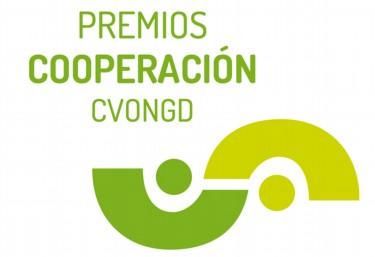 LANZAMOS LA Iª EDICIÓN DE LOS PREMIOS COOPERACIÓN COMUNITAT VALENCIANA