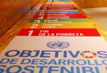 Arranca el Foro Político de Alto Nivel sobre Desarrollo Sostenible