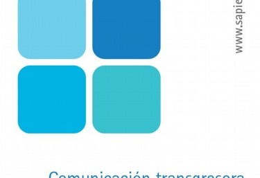 """Publicacion: """"Hacia una Comunicación transgresora de Cambio Social"""" de Eliosa Nos"""