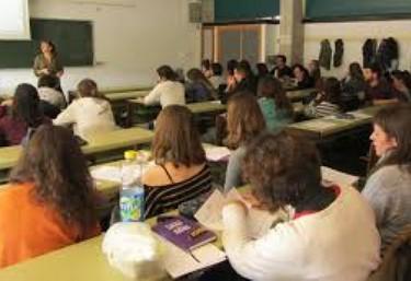 VOLUNTARIADO EDUCACIÓN PARA LA CIUDADANÍA GLOBAL UNRWA COMUNIDAD VALENCIANA