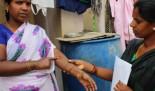 Fontilles alerta de la disminución artificial en la detección de casos de lepra y del aumento de las recaídas en la enfermedad