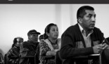 CONVOCATÒRIA DE BEQUES DEL PROGRAMA MERIDIES-COOPERACIÓ 2020 de la Universitat Politèncica de València.