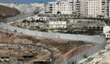 Apoyamos a ONG internacionales que rechazan el plan de Estados Unidos en los Territorios Ocupados Palestinos