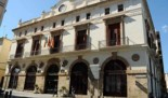 Ayuntamiento de Sagunto: Convocatoria de subvencions 2020 en materia de Cooperació Internacional al desenvolupament