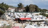 Movilización: Llamamiento urgente para la evacuación de los campos de personas refugiadas en Grecia