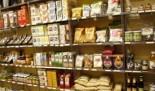 El 64% de la población española estaría dispuesta a pagar más en la compra de productos para apoyar a las personas de países empobrecidos