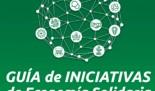 REAS lanza una GUIA de Iniciativas de Economía Solidaria frente al COVID-19