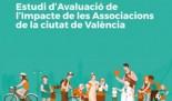 Presentació de l'Avaluació de l'Impacte de les associacions de la ciutat de València