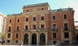 Diputacion de Castellón: Convocatoria 2020 de proyectos de Cooperacion Internacional