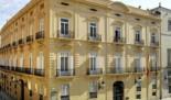 Diputació de València: Publicado el extracto de las Convocatorias 2020 de Proyectos de cooperacion y Educación para el desarrollo.
