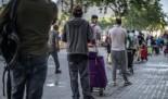 El impacto desigual de la pandemia podría incrementar en más de 700.000 el número de personas en situación de pobreza en España, según Oxfam Intermón