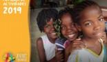 Jovenes y Desarrollo: Memoria de Actividades 2019