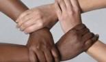 Manifiesto de la CME contra el racismo