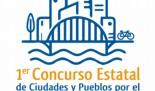 1er Concurso Estatal de Ciudades y Pueblos por el Comercio Justo, Ético y Sostenible