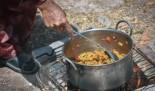 A finales de este año, el hambre provocada por la COVID-19 podría causar 12.000 muertes al día, más que la propia enfermedad