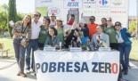 Oferta de trabajo: Términos de Referencia para la implementación de la estrategia de comunicación de la campaña  Pobresa Zero 2020