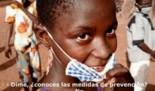 Día Internacional de la Mujer Africana.