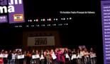 """Vídeo de la III Nit Solidària Pobresa Zero 2016 """"Dóna,m la mà"""": gràcies per estar amb nosaltres"""