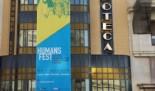 VIII Festival Internacional de Cine y Derechos Humanos de Valencia