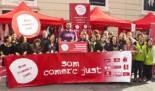 La CVONGD convoca el IIº Concurso «Ayuntamientos con Valores» para premiar la contratación ética