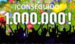 Más de un millón de personas se oponen al glifosato y a los plaguicidas en la UE