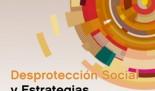 Informe «Análisis y Perspectivas 2017»: La Fundación FOESSA constata que el 70% de los hogares no están notando los efectos de la recuperación económica