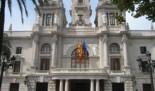 Ajuntament de València: Convocatòria de subvencions per a la realització de projectes d