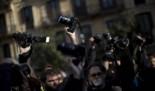 España: Los activistas sociales y el derecho a la información, en el punto de mira